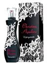 christina-aguilera-unforgettable-jpg