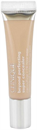 clinique-beyond-perfecting-super-concealer1s9-png