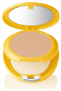 clinique-spf30-mineral-powder-makeup-for-faces9-png