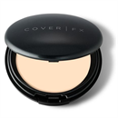 cover-fx-pressed-mineral-foundation1s-jpg