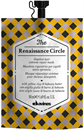 Davines The Renaissance Circle