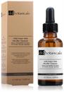 dr-botanicals-triple-action-nutritive-micellar-micellaris-viz-100-mls9-png