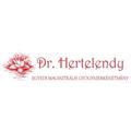 Dr. Hertelendy