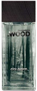 dsquared2-he-wood-cologne-for-mens9-png