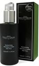 edwin-jagger-aloe-vera-moisturising-aftershave-lotion-jpg