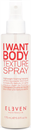 eleven-australia-i-want-body-texture-spray8s9-png