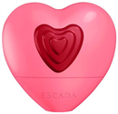 escada-candy-love-edts9-png