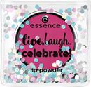 essence-live-laugh-celebrate-lip-powder1s9-png