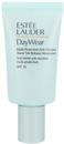 estee-lauder-daywear-multi-protection-anti-oxidant-sheer-tint-release-moisturizer-spf-15s9-png