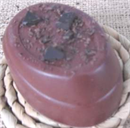 eszter-falusi-portekai-csokis-kecsketejszappan-png