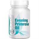evening-primrose-oil---ligetszepe-olaj-kapszulas-jpg