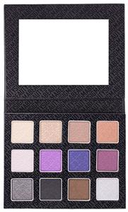 Sigma Eye Shadow Palette - Nightlife