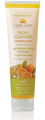 Creation's Garden Facial Cleanser Orange Blossom