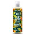 Faith In Nature Grapefruit és Narancs Balzsam