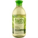 faith-in-nature-teafa-tusfurdo-jpg