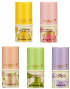 Skinfood Foodtherapy Stick Perfume
