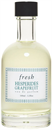 fresh-hesperides-grapefruit-edps9-png