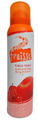 Fruisse Punch Peach Dezodor