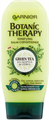 Garnier Botanic Therapy Green Tea Eucalyptus & Citrus Conditioner