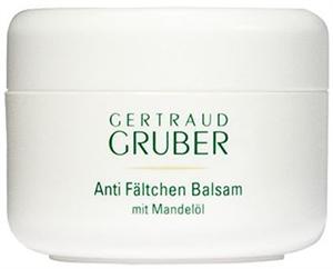 Gertraud Gruber Ránctalanító Krém Mandulaolajjal