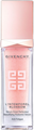 Givenchy L'intemporel Blossom Serum