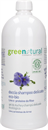 greenatural-2in1-gentle-flax-rice-tusfurdo-es-sampons9-png