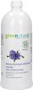 greenatural-2in1-gentle-flax-rice-tusfurdo-es-sampons9-png