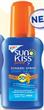 Sun Kiss Gyermek Napspary FF50+