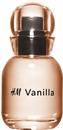 H&M Vanilla EDT