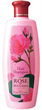 Rose of Bulgaria Hair Shampoo