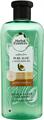 Herbal Essences Pure Aloe + Avocado Oil Sampon