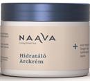 hidratalo-arckrem3s99-png