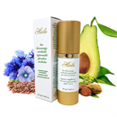 hiola-bio-buzavirag-avokado-rejuvenalo-ejszakai-arckrem1s-jpg