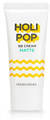 Holika Holika Holi Pop BB Cream Matte SPF30 / Pa++
