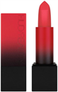 huda-beauty-power-bullet-matte-lipsticks9-png