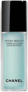 Chanel Hydra BeautyCamellia Glow Concentrate
