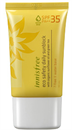 innisfree-eco-safety-daily-sunblock-png