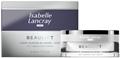 Isabelle Lancray Beaulift Day Cream Botox Hatású Nappali Krém