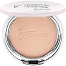 it-cosmetics-celebration-foundation-illumination2s-jpg