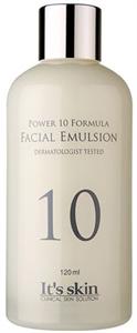 It's Skin Power 10 Formula Facial Emulsion