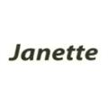 Janette Cosmetics