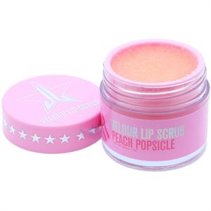Jeffree Star Cosmetics Star Family Collection Velour Lip Scrub