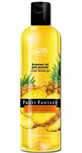 Joanna Fruit Fantasy Hawaii Ananász Tusfürdő
