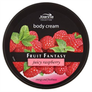 joanna-fruit-fantasy-ledus-malna-testapolo-krem-jpg
