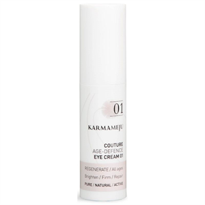 Karmameju Couture Eye Cream
