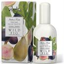 Rudy Profumi Italian Fruits Wild Fig EDT