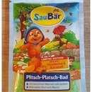 kep-saubar-plitsch-platsch-bad-furdoso1s-jpg