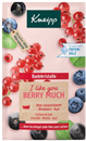 kneipp-badekristalle-i-like-you-berry-muchs9-png