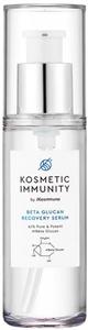 Kosmetic Immunity Béta-Glükán Helyreállító Szérum