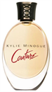 kylie-minogue-couture-edt1-png